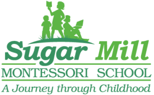 Sugar Mill Montessori School