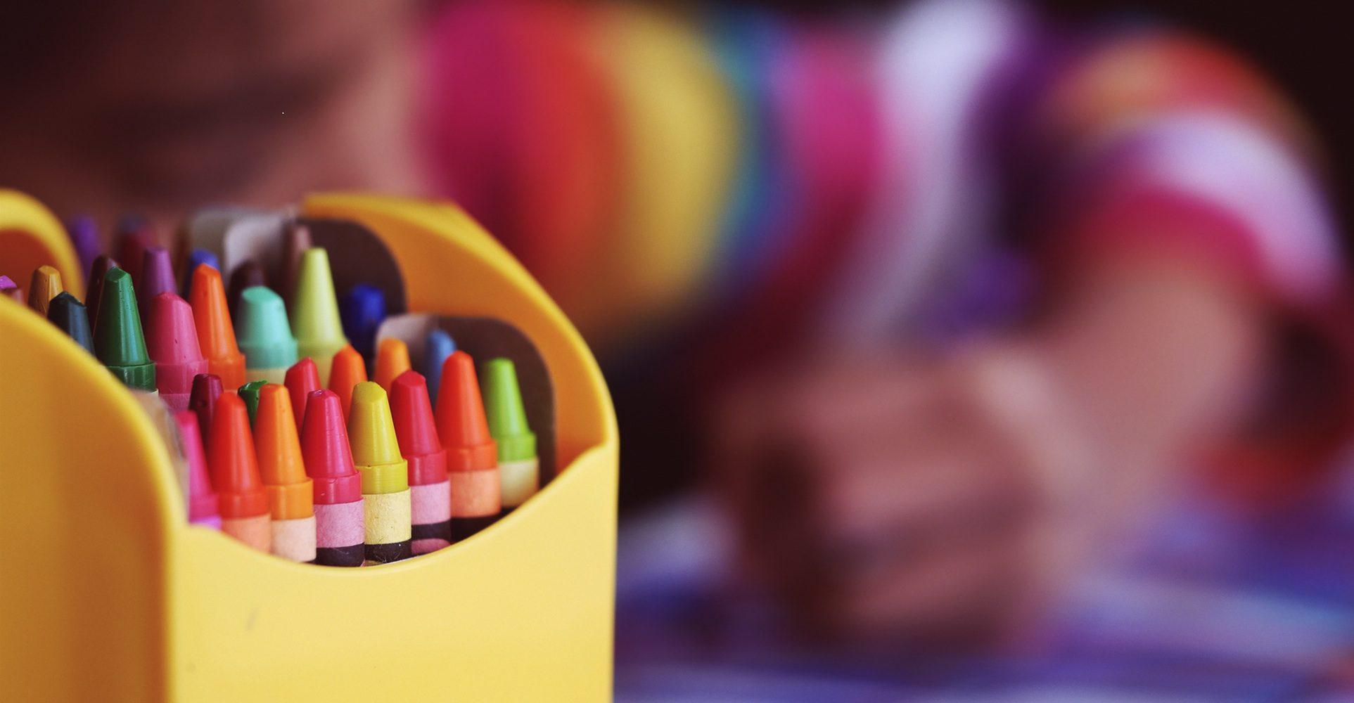 Sugar Mill Montessori Enrollment